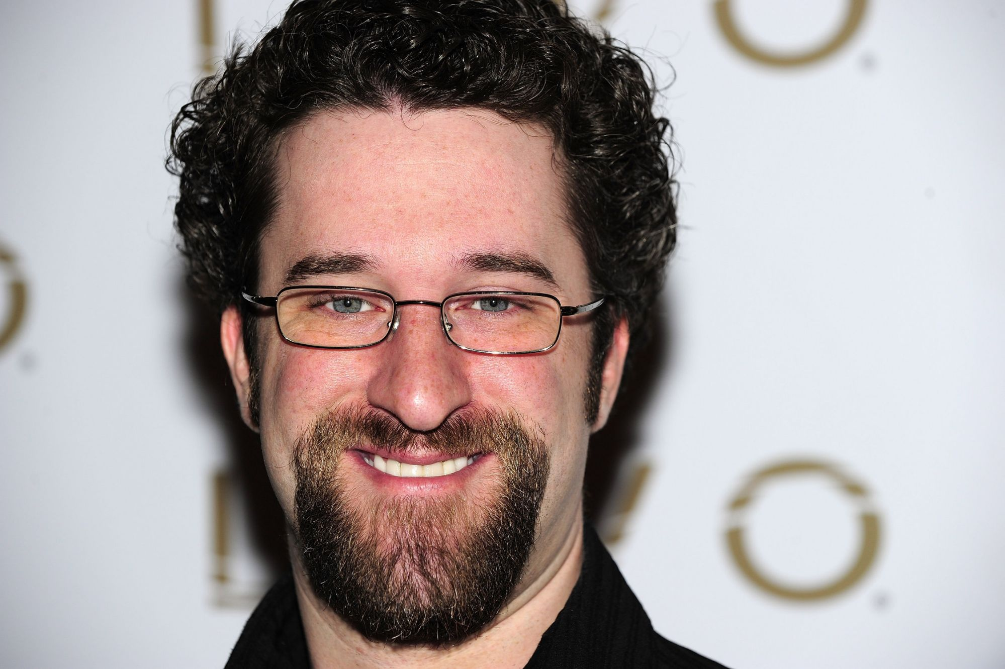 """Dustin Diamond, star of """"Saved by the Bell,"""" is still in the hospital"""