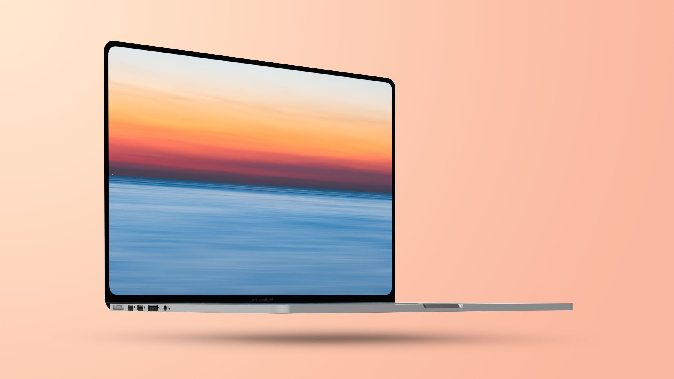 The Upcoming 16-inch and 14-inch MacBook Pros: All We Know