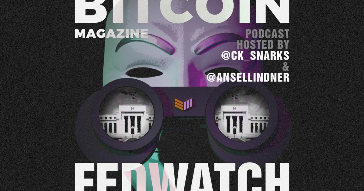 New Hope - Bitcoin Magazine