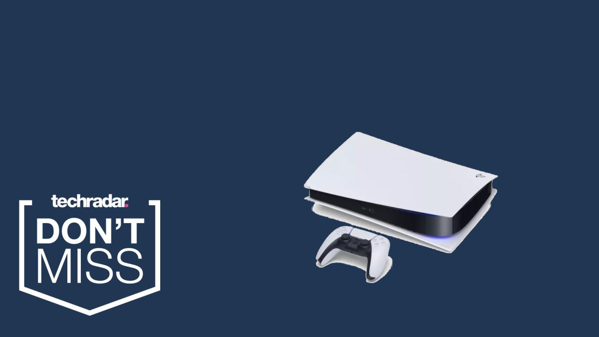 Newegg PS5 and RTX 3080 Out of Stock - Here's where to buy them now