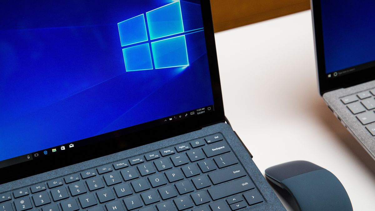 This new Windows 10 error can potentially hack your PC