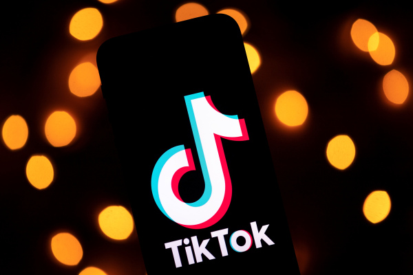 TikTok's new Q&A feature allows creators to answer fan questions using text or video - TechCrunch