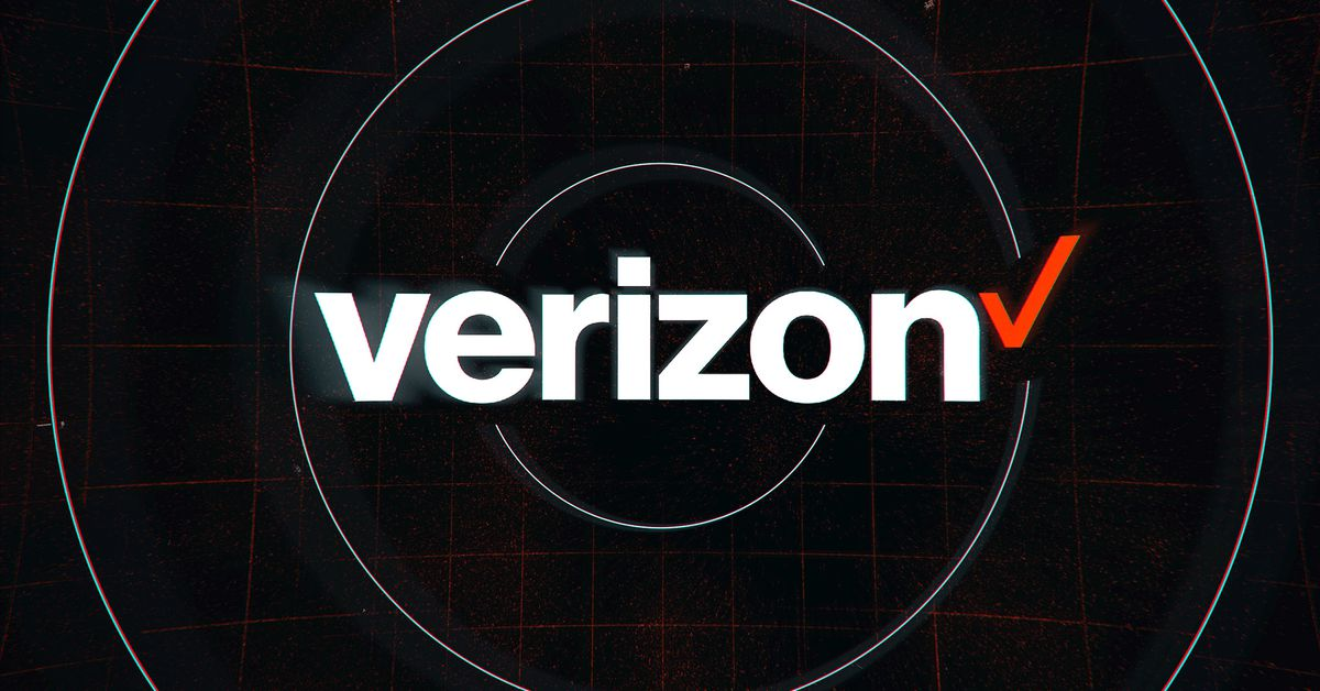 Verizon says Fios internet should return to normal in the Northeast after a broken outage